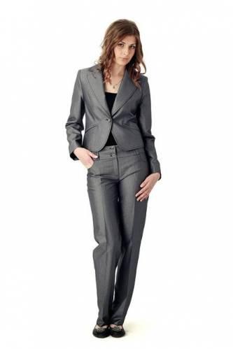 арго фото одежды